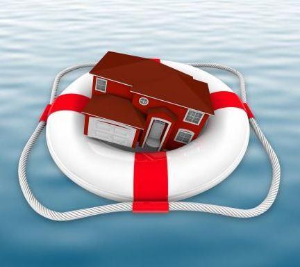 homeowner_underwater