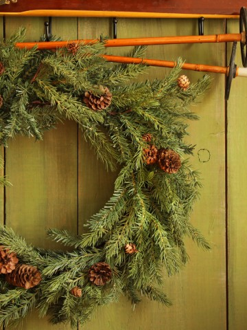 New-Year-Fir-Tree-Christmas-Decoration-Christmas-Wreath-Wreath-Door-480x360