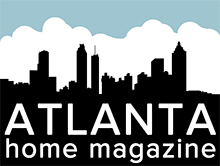 Atlanta Home Magazine Logo