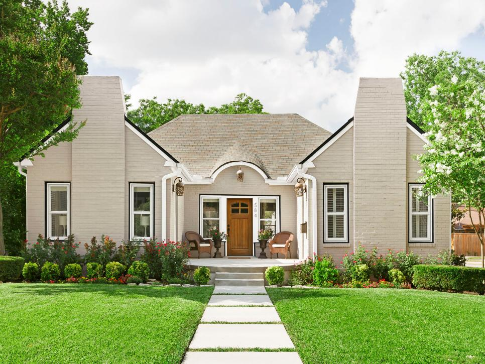 RX-HGMAG035_Curb-Appeal-092-a-4x3.jpg.rend.hgtvcom.966.725