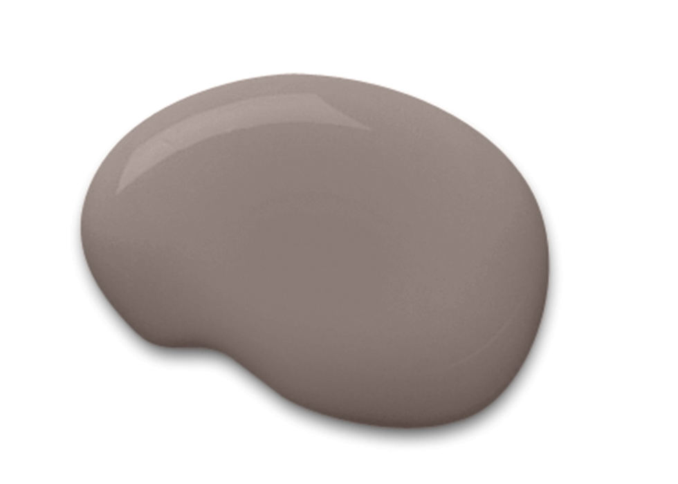 sw-6039_poised_taupe_dollop_01