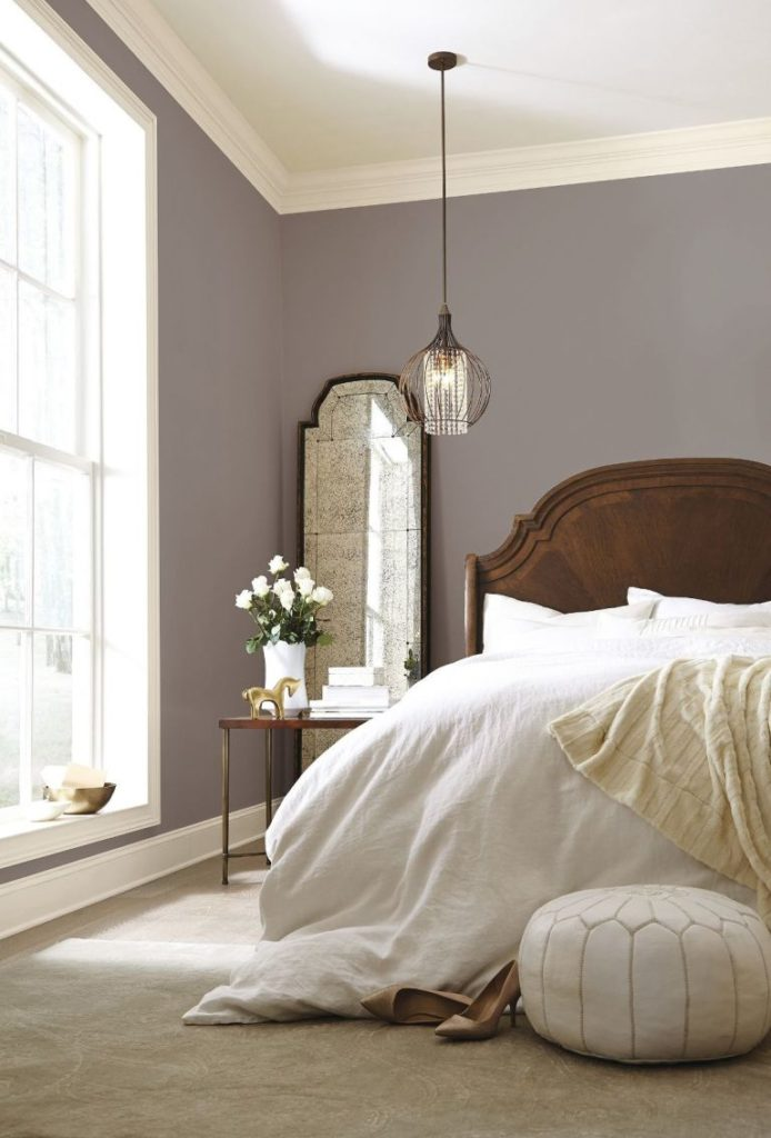 gallery-1472574252-sherwin-williams-bedroom