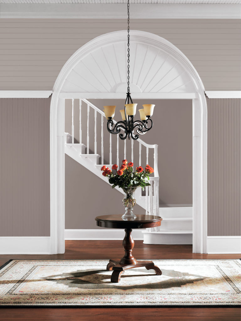 gallery-1472576568-sherwin-williams-poised-taupe-entryway