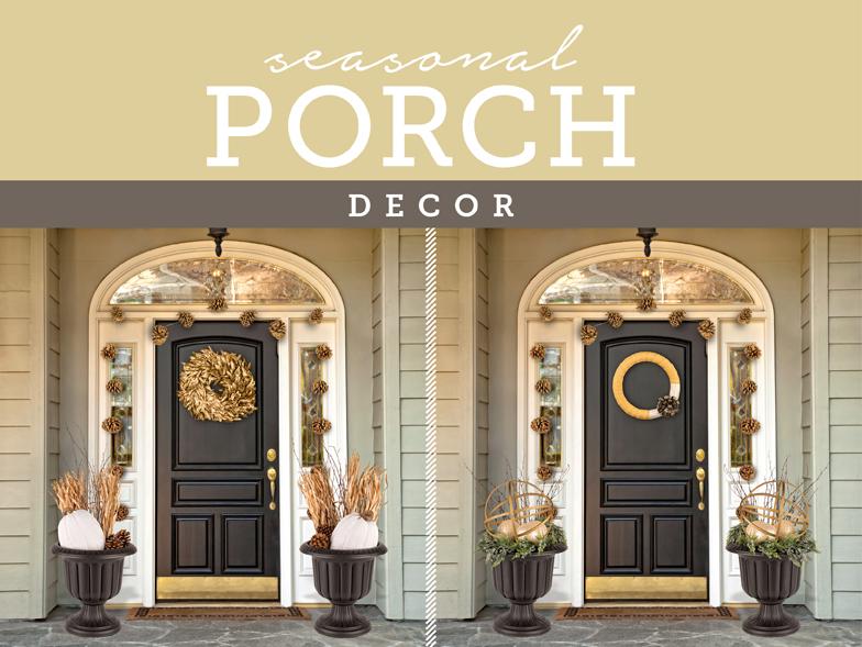 porchheader